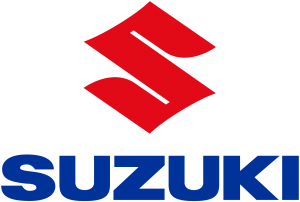 Dealer Mobil Suzuki Teluk Wondama